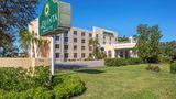 La Quinta Inn Sarasota Exterior