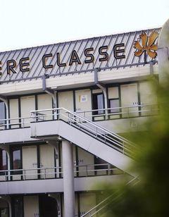 Premiere Classe Brive-La-Gaillarde Ouest