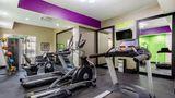 La Quinta Inn & Suites Springfield Health