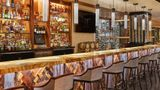 Viceroy Snowmass Restaurant