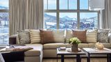 Viceroy Snowmass Suite