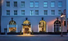 Hotel Zetta, a Viceroy Urban Retreat