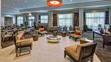 Hilton Garden Inn Nashville Brentwood Restaurant