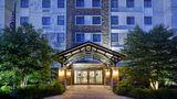 Homewood Suites by Hilton Eatontown Exterior