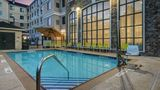 Homewood Suites by Hilton Eatontown Pool