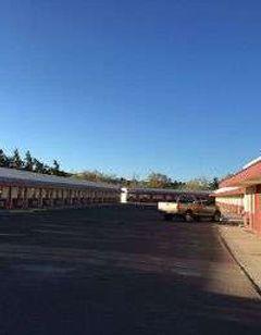 Knights Inn Gallup near U of NM