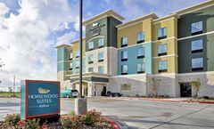 Homewood Suites by Hilton New Braunfels