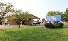 Baymont Inn & Suites Perrysburg