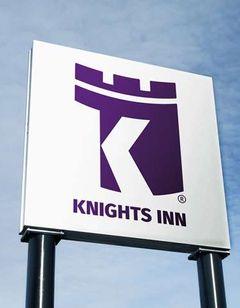 Knights Inn Oakley