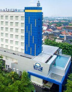 Days Hotel & Suites Jakarta