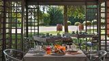 Best Western Hotel Langhe Cherasco Restaurant