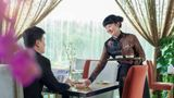 Grand Metropark Hotel Suzhou Restaurant