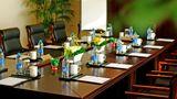 Grand Metropark Hotel Suzhou Meeting
