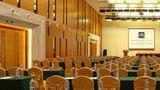 Grand Metropark Hotel Suzhou Ballroom
