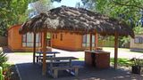 Adelaide Caravan Park Other