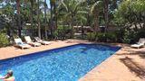 Adelaide Caravan Park Pool