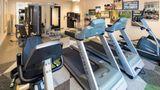BW Plus Franciscan Square Inn & Suites Health