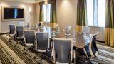 BW Plus Franciscan Square Inn & Suites Meeting