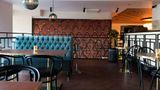Haymarket By Scandic Restaurant