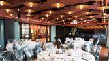 Haymarket By Scandic Ballroom