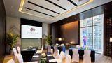 DoubleTree by Hilton Chongqing Nan An Meeting