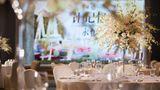 DoubleTree by Hilton Chongqing Nan An Restaurant