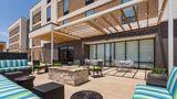 Home2 Suites Oklahoma City Yukon Exterior