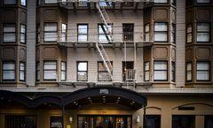 Hotel Zeppelin, a Viceroy Urban Retreat