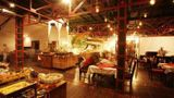 Heritance Tea Factory Restaurant