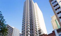 Mantra Midtown Brisbane