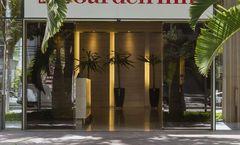 Hilton Garden Inn Belo Horizonte