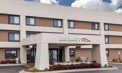 Baymont Inn & Suites Glenview