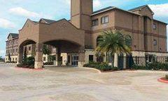 Baymont Inn & Suites Cuero