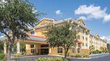 La Quinta Inn & Suites Sarasota - I75 Exterior