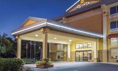 La Quinta Inn & Suites Sarasota - I75