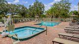 La Quinta Inn & Suites Sarasota - I75 Pool