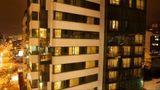 Hotel Rio Amazonas Exterior