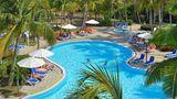 Tryp Cayo Coco Hotel Pool