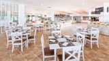Tryp Cayo Coco Hotel Restaurant