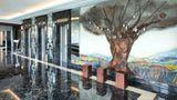 Olive Tree Penang Lobby