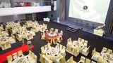 Olive Tree Penang Ballroom