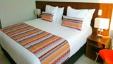 Best Western Plus Santa Marta Hotel Room