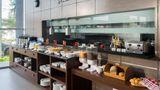 Best Western Plus Santa Marta Hotel Restaurant