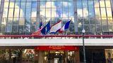 Best Western Premier Blake Hotel Exterior