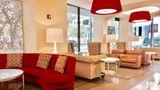 Best Western Premier Blake Hotel Lobby
