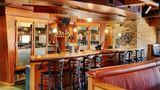 The Grand Winnipeg Airport Hotel Restaurant
