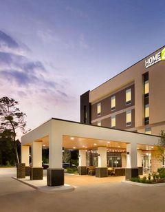 Home2 Suites by Hilton Shenandoah