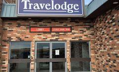 Travelodge Rosetown