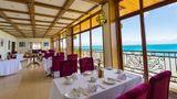 Golden Tulip Zanzibar Resort Restaurant