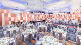 Eastin Hotel Penang Ballroom